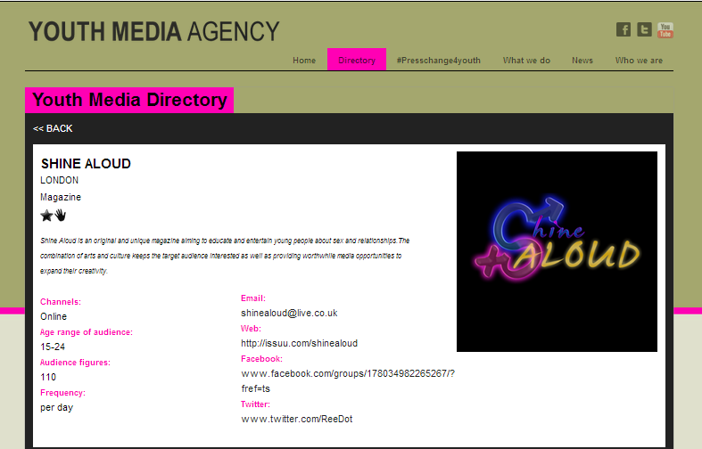 the-youth-media-agency