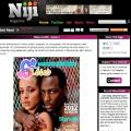 niji-magazine