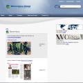 women-care-global