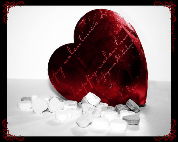 Happy_Valentines_Day_by_seiyalover