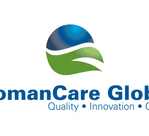 WomanCare_Global_Logo_300dpi