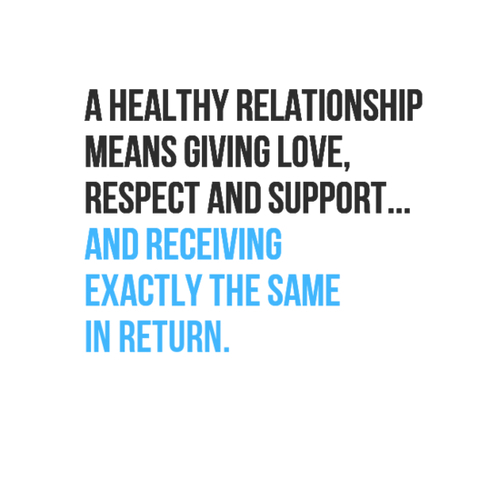 healthy-relationships