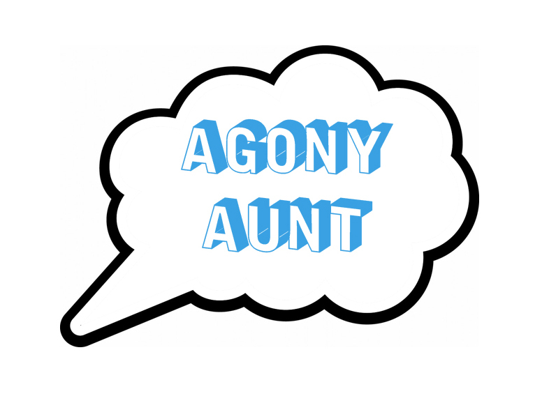 Agony Aunt Personal Hygiene Past Relationships on Personal Writing Examples