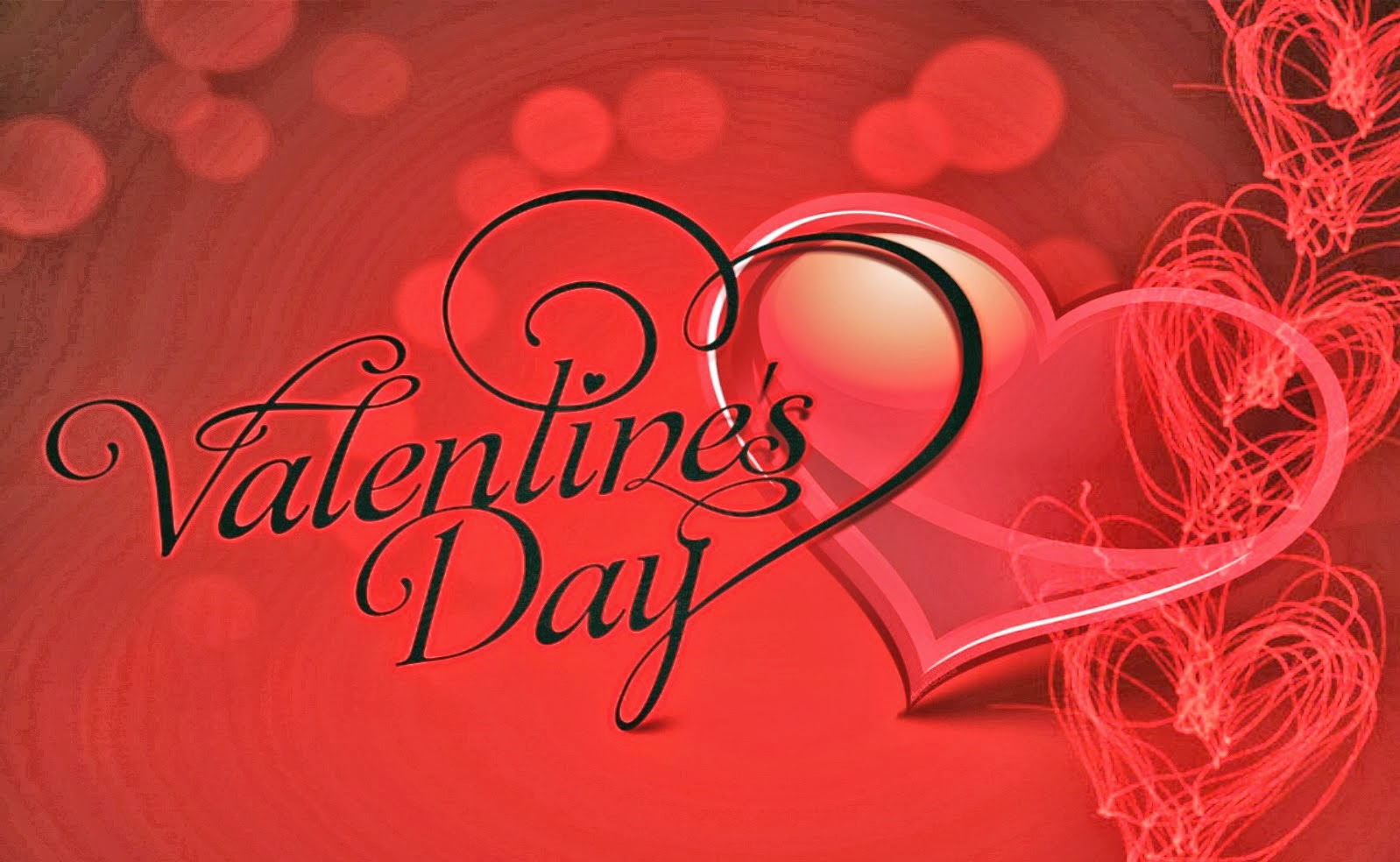 Valentine S Day In Numbers Shine Aloud Magazine