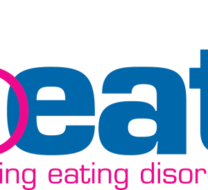 Beat_charity_logo