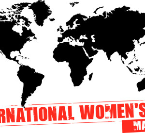international_womens_day_map