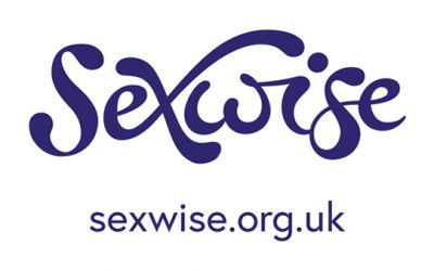 Sexwise FPA
